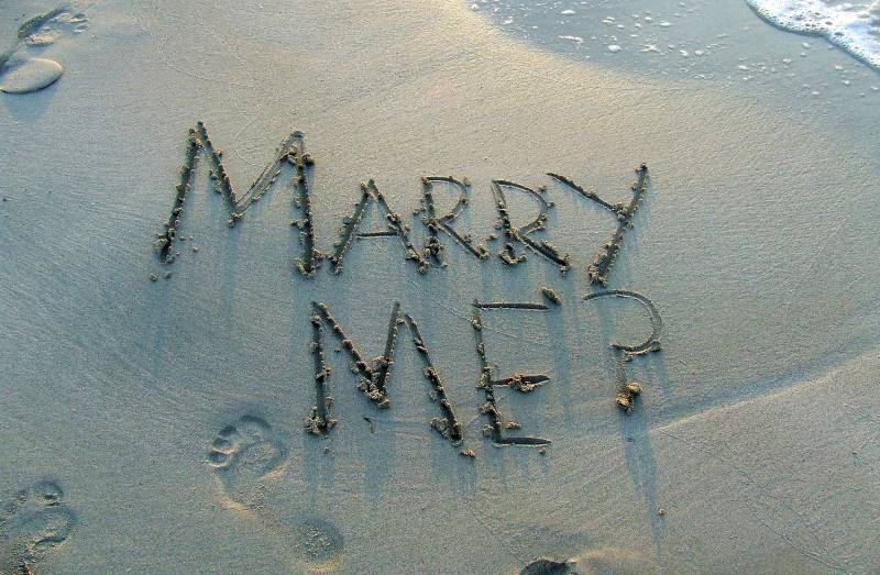 marry-me-1044416_19201